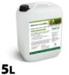 BioFair Sägekettenöl (5 Liter) aus 100% reinem Rapsöl-Vollraffinat - 1