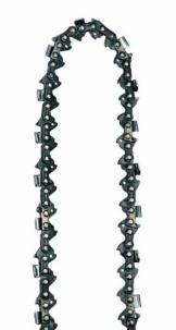 Einhell Ersatzkette 40 cm (57 T) für Elektro-Kettensägen - 1