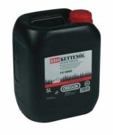 Oregon Bio – Öl 5 Liter Kanister - 1