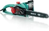 Bosch DIY Kettensäge AKE 35 S, Karton (1800 W, 35 cm Schwertlänge, 4 kg) -