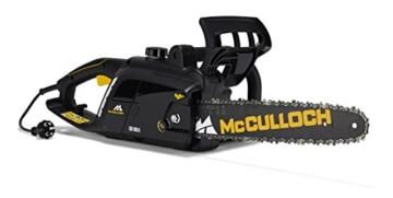 McCulloch Kettensäge Elektro, CSE1835, 00096-71.479.01 -