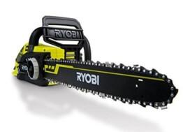 Ryobi Elektro-Kettensäge,2300 W, RCS2340, 5133002186 - 1